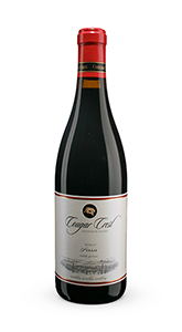 2007-Syrah_WWV-Web-Medium