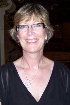 Rosemarys employee picture