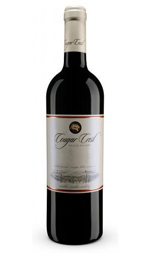 cougar-crest-bottle11